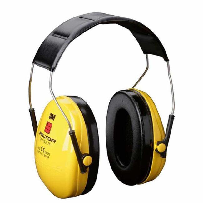 3m-optime-i-basbantlikulaklik-h510a-401-gu-10314-jpg