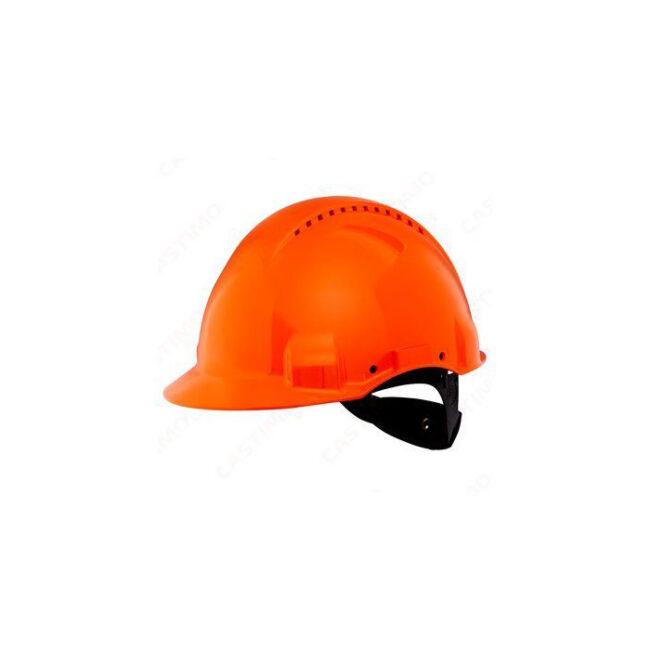 3m-turuncu-havalandirmali-vidali-uv-li-g3000mor-7845-jpg