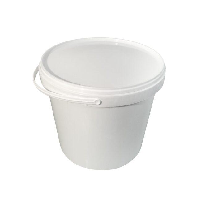 castimolab-plastik-kova-beyaz-20-l-1788-jpg