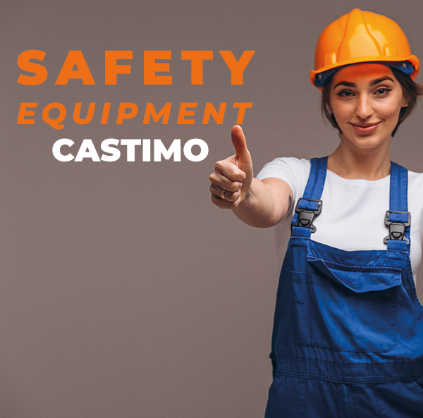 1-safety-equipment