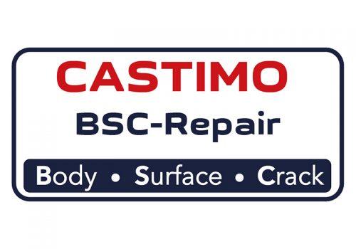 Castimo-Repair-Logo-1